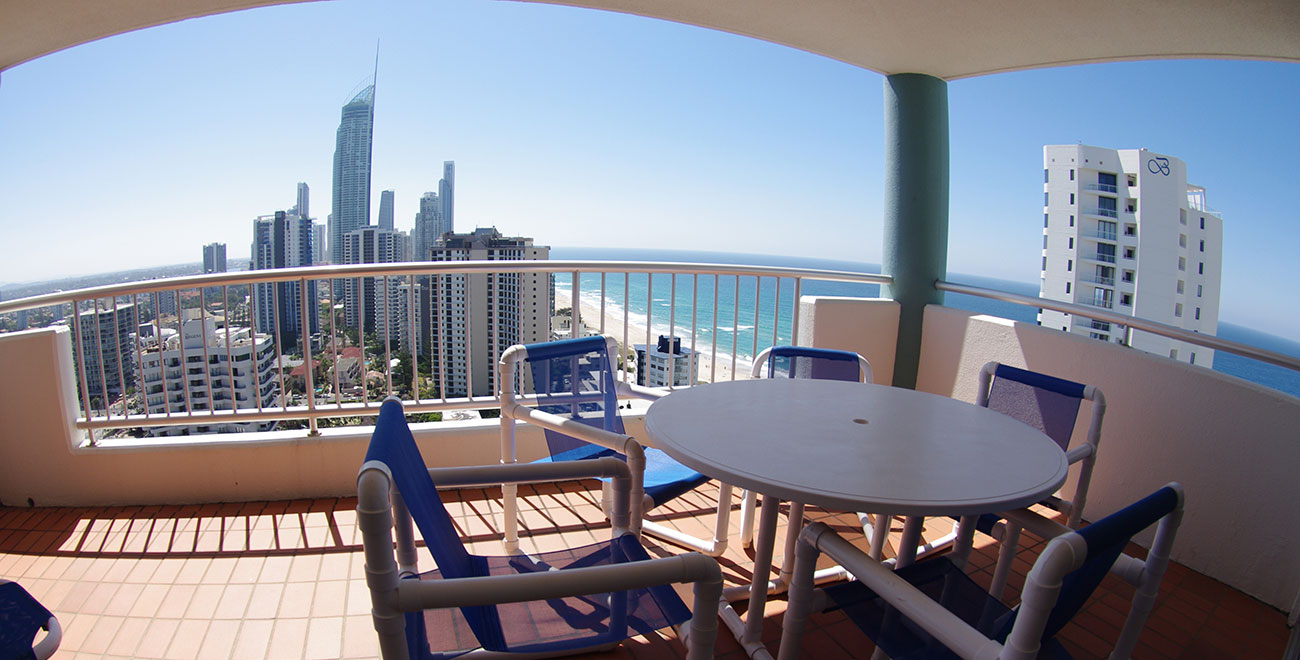 2 bedroom high apartments gold coast - 2 bedroom apartments in gold coast ...