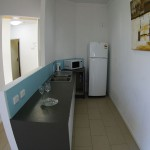 Function Room Kitchenette