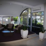 Function Room Lounge