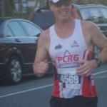 GC Marathon route passes Marriner Views