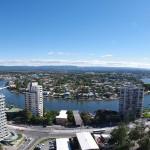 Hinterland Views Day