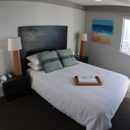 Superior-Master-Bedroom