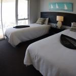 Superior second Bedroom